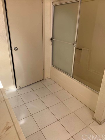 21968 Belshire Ave, Los Angeles, California 90716, 2 Bedrooms Bedrooms, ,1 BathroomBathrooms,Condominium,For sale,Belshire Ave,WS20251299