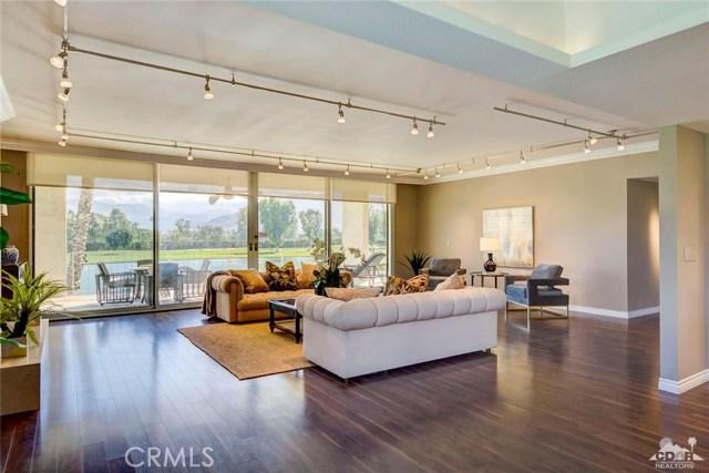 900 Island Drive Unit 202 Rancho Mirage, CA 92270 - MLS #: 216036874DA