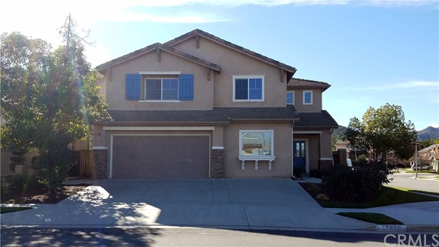 Property for sale at 37909 Sawleaf Place, Murrieta,  CA 92562