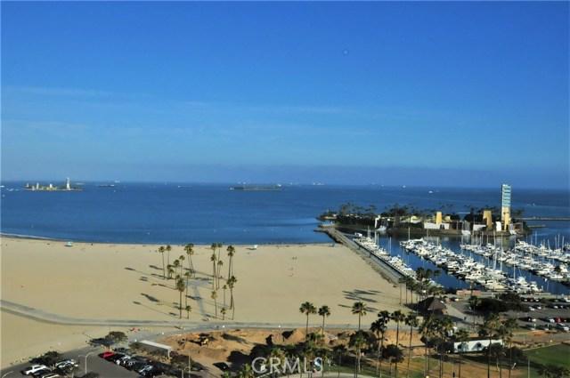 700 E Ocean Boulevard