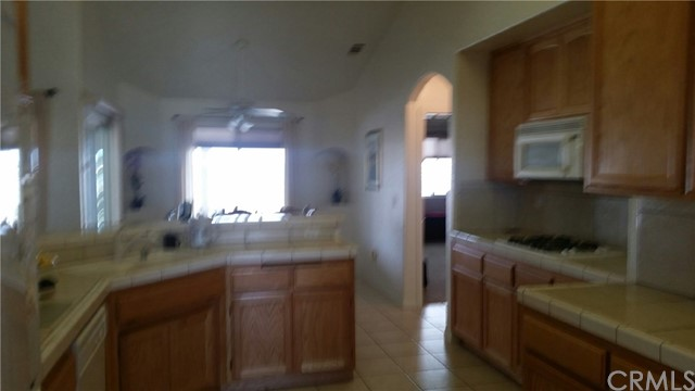 18600 Hinton Street Hesperia, CA 92345 - MLS #: IV18068070