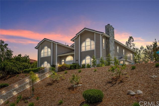 30617 Country Club Drive Redlands CA 92373