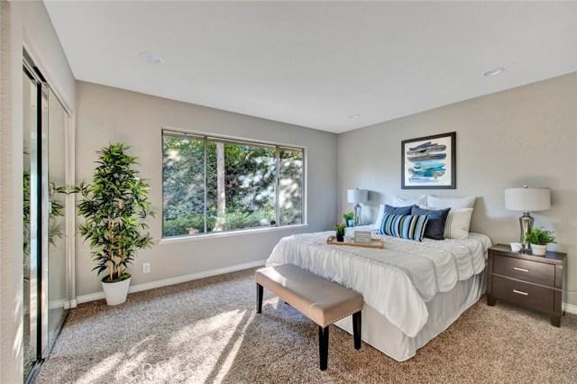 2751 W Parkside Ln, Anaheim, CA 92801 Photo 12