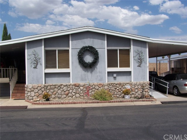 3663 Buchanan Avenue 43, Riverside, CA, 92503