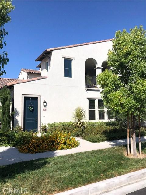 105 Trailblaze, Irvine, CA 92618 Photo