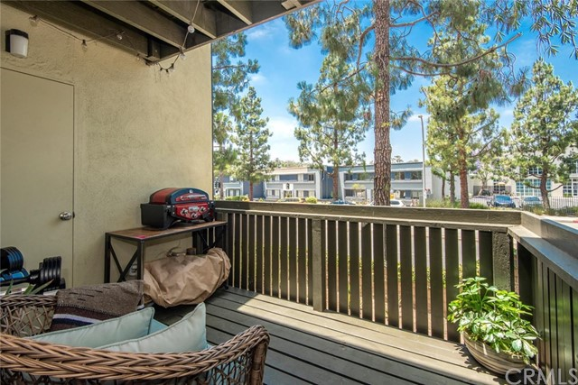 4903 Indian Wood Rd 110, Culver City, CA 90230 photo 38