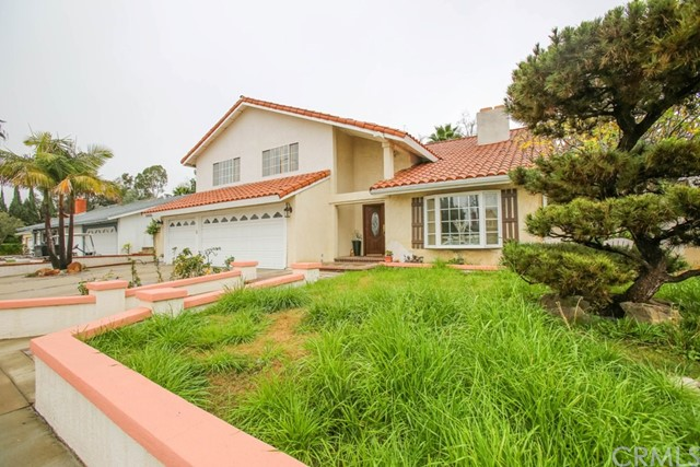 24686 Argus Drive, Mission Viejo, CA 92691
