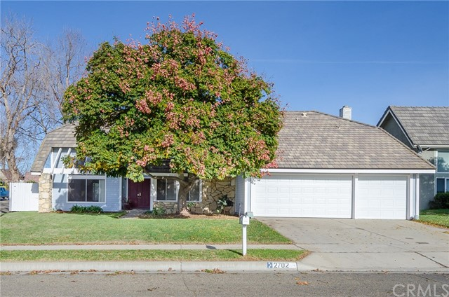 Property for sale at 2702 Ocotillo Avenue, Orcutt,  California 93455