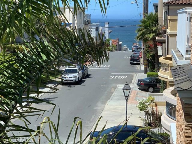 441 23rd St, Manhattan Beach, CA 90266 photo 29