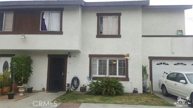 Condominium for Sale at 4358 Elizabeth Street Cudahy, California 90201 United States