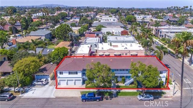 4041 E 2nd St, Long Beach, CA 90803 Photo 6