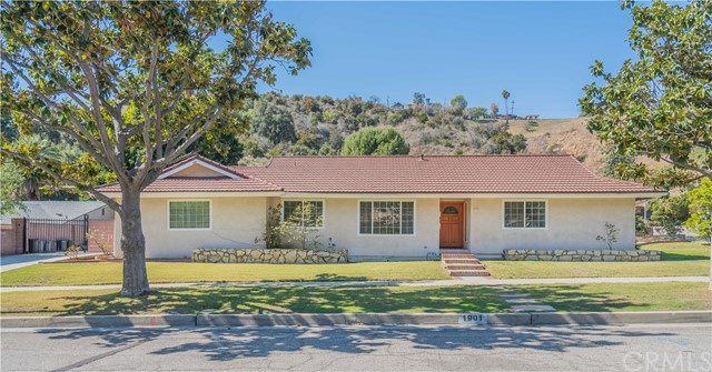 , CA  is listed for sale as MLS Listing CV18052285