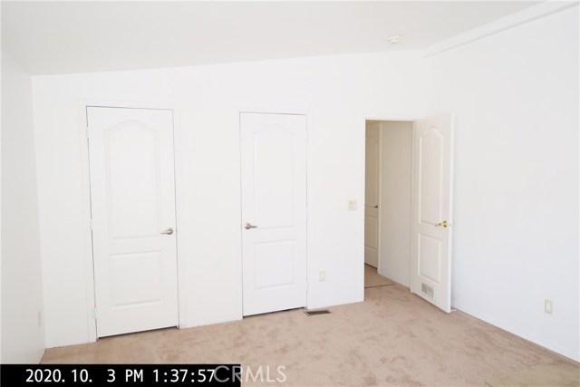 3050 W Ball Road, Anaheim CA: http://media.crmls.org/medias/dcccc4bd-08a9-40e4-a7b3-f2784d75bb82.jpg