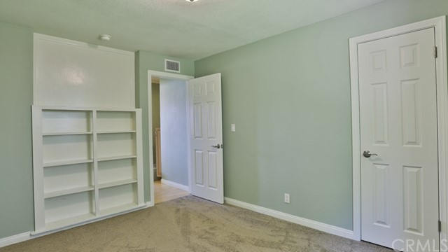 1421 W Apollo Av, Anaheim, CA 92802 Photo 16