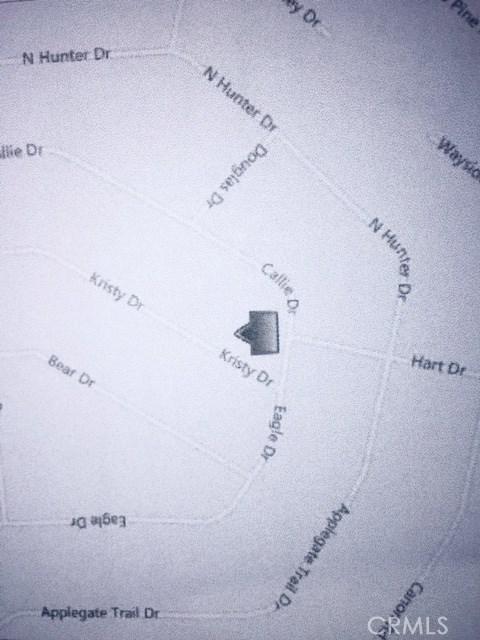 15 Bobcat Drive Alturas, CA 96101 - MLS #: PW18157536
