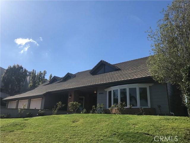 25691 Nellie Gail Road Laguna Hills, CA 92653
