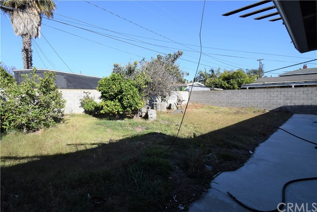 22522 Fries Avenue Carson, CA 90745 - MLS #: PW18139589