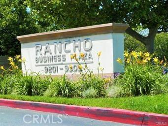 9263 Archibald Avenue Rancho Cucamonga, CA 91730 - MLS #: CV18218093