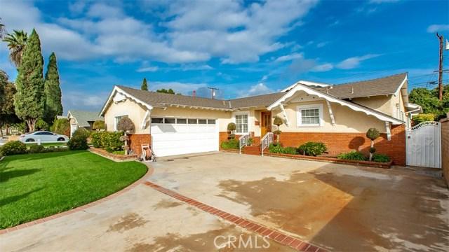 648 S Bruce St, Anaheim, CA 92804 Photo 2
