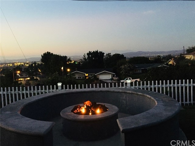 , CA  is listed for sale as MLS Listing PW18206828