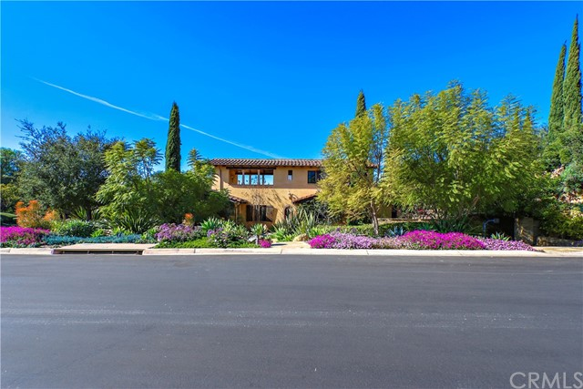 25 Salt Bush, Irvine, CA 92603 Photo 56