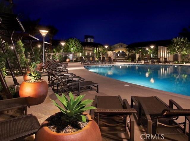 402 Rockefeller, Irvine, CA 92612 Photo 31