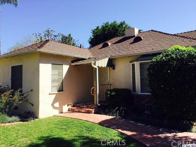 Photo of 4828 Norwich Avenue, Sherman Oaks, CA 91403