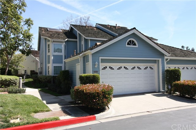 420 Burlington Court 101 Long Beach, CA 90803 is listed for sale as MLS Listing PW17048813