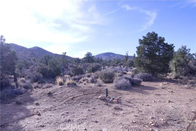 45447 Burns Canyon Road, Pioneertown CA: http://media.crmls.org/medias/dcda15c3-83e5-48c5-b1a8-9cffb5a2c86a.jpg
