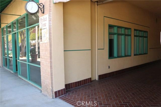 101 N Glendora Avenue, Glendora CA: http://media.crmls.org/medias/dcdab12d-4831-4c46-b740-09dc724f9855.jpg