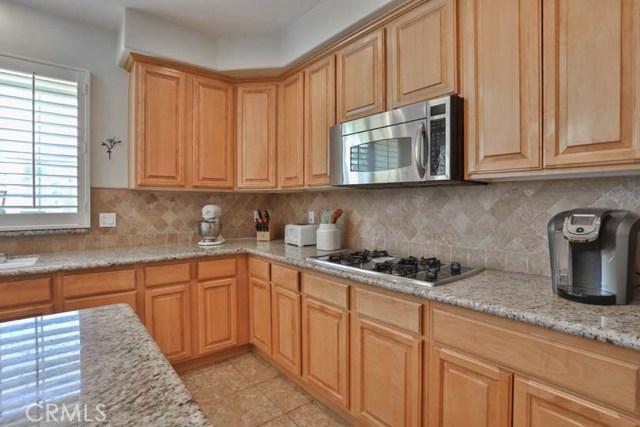 1851 S Almond Avenue Ontario, CA 91762 - MLS #: CV17178874