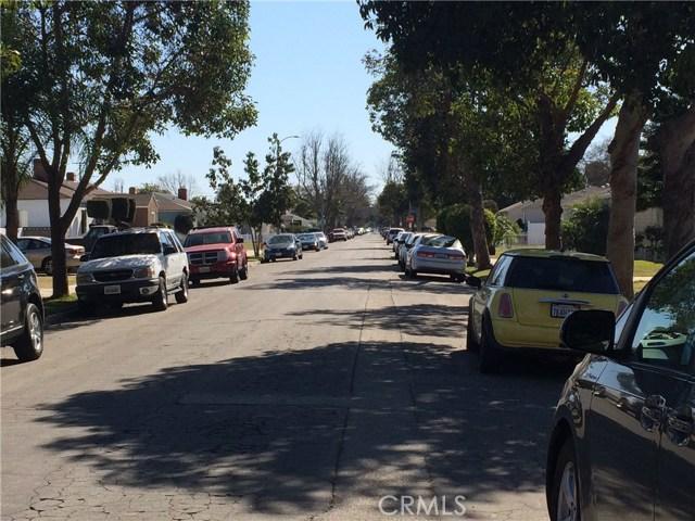 6469 Lemon Av, Long Beach, CA 90805 Photo 2