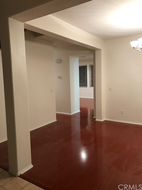 14591 Westfield Avenue Chino, CA 91710 - MLS #: OC17133518