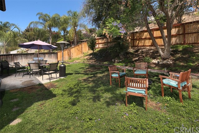29078 Whitegate Lane Highland, CA 92346 - MLS #: AR18162573