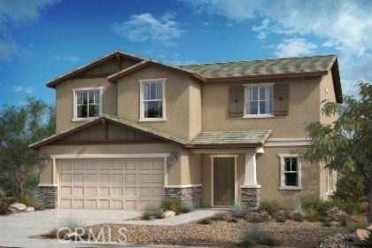 15974 Shawnee Lane,Victorville,CA 92394, USA