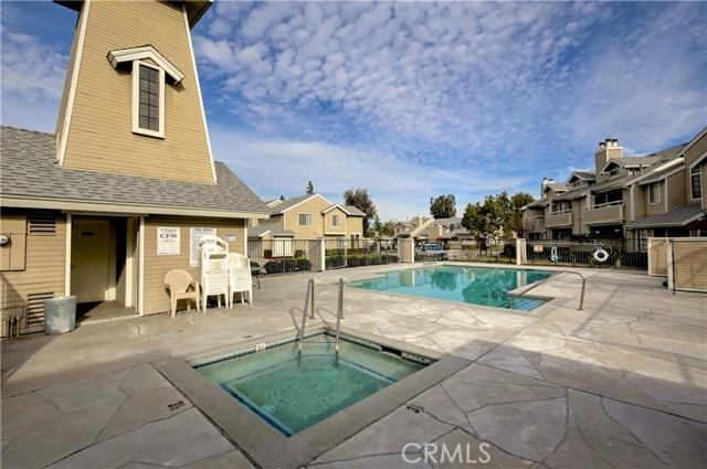 1829 W Falmouth Av, Anaheim, CA 92801 Photo 29