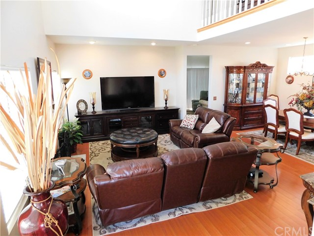Dana Point Homes for Sale -  Price Reduced,  8  Saint John