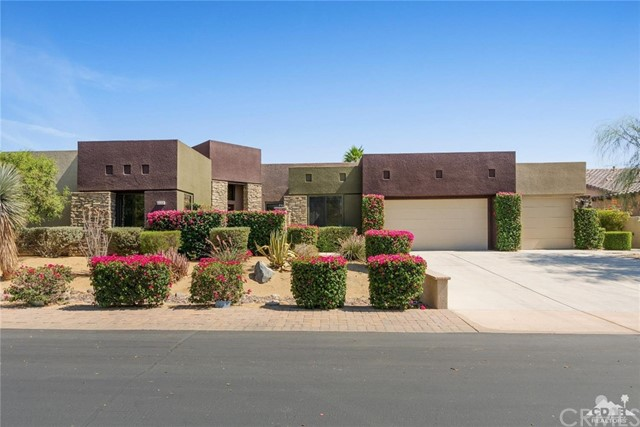 81102 Carefree Drive Indio, CA 92201 - MLS #: 218016824DA