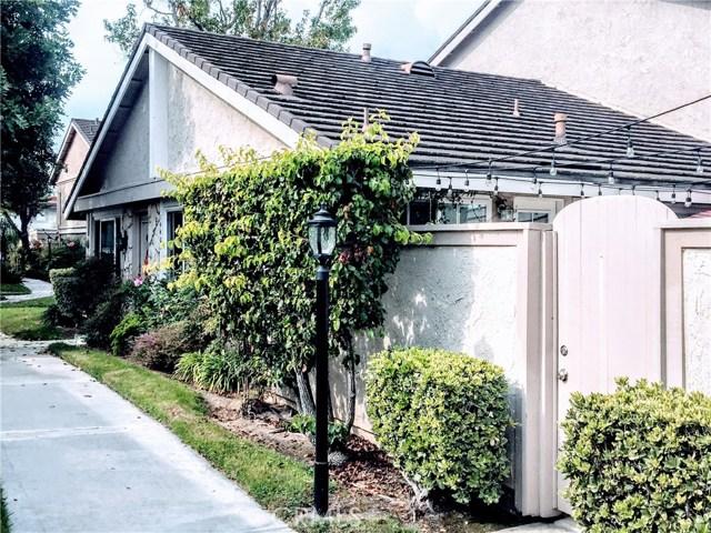 14401 Suffolk Street, Westminster, CA, 92683