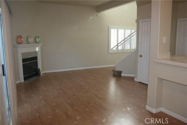3326 W Orange Av, Anaheim, CA 92804 Photo 4