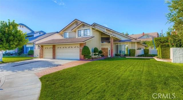 178 Willow Springs Road, Orange, CA, 92869