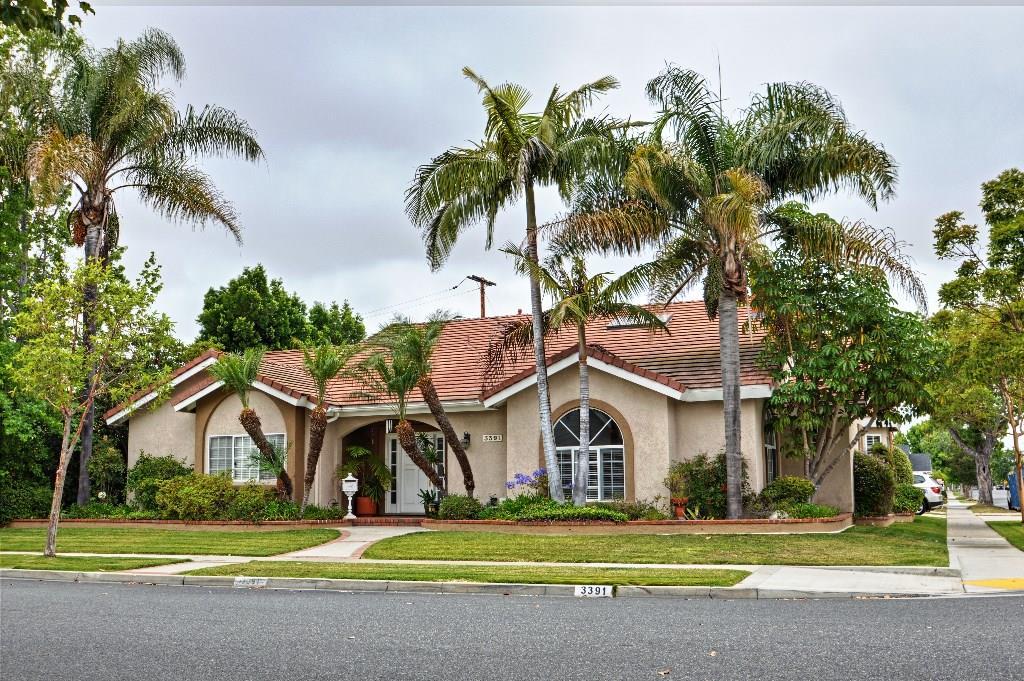 Real Estate for Sale, ListingId: 33749030, Rossmoor,CA90720