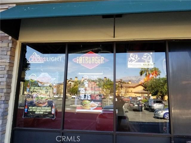 11226 4th St Rancho Cucamonga, CA 91730 - MLS #: IG18031783