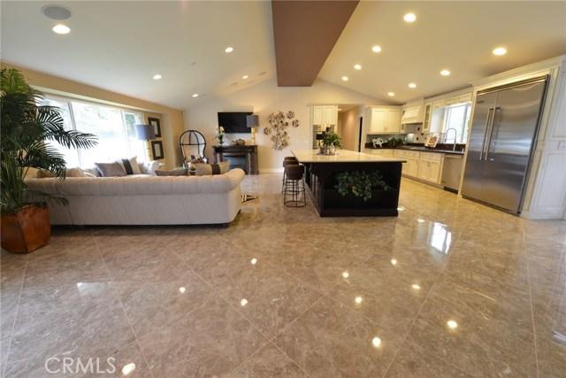 6893 Etiwanda Avenue, Rancho Cucamonga, CA, 91739