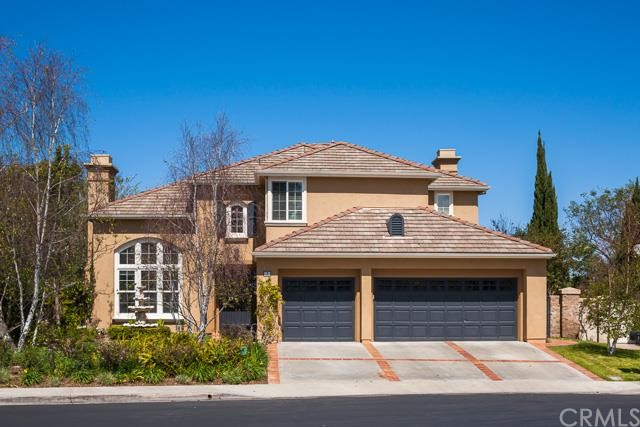 7 Bridgeport Road Newport Coast, CA 92657 is listed for sale as MLS Listing NP16158439