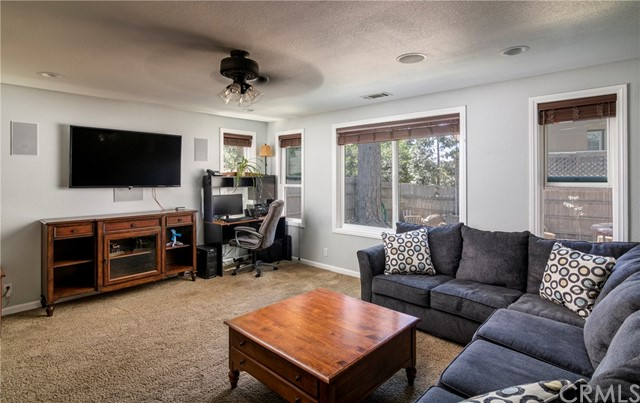 31187 All View Drive, Running Springs CA: http://media.crmls.org/medias/dce58d4d-1e32-49f5-b39d-5d7b36b6ef62.jpg