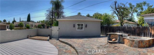 3501 Olive Avenue, Long Beach CA: http://media.crmls.org/medias/dce6b56c-773b-48bb-8262-acf885ed1cf5.jpg