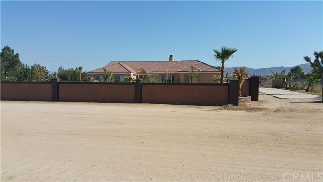 2626 W Avenue O4 Palmdale, CA 93551 is listed for sale as MLS Listing DW16107478