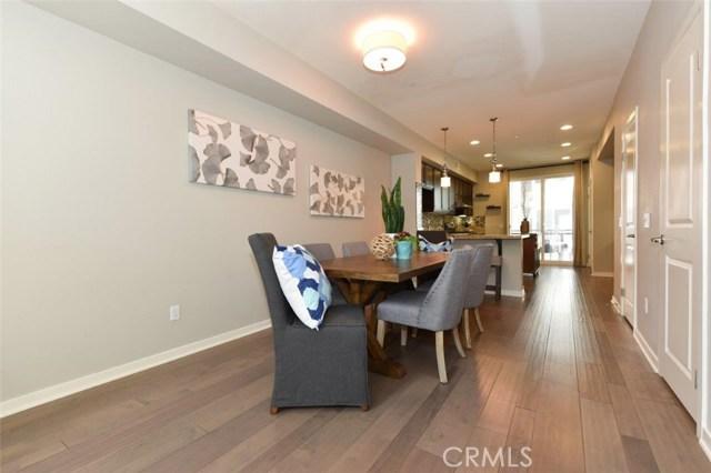 531 Rockefeller Irvine, CA 92612 - MLS #: OC18090074