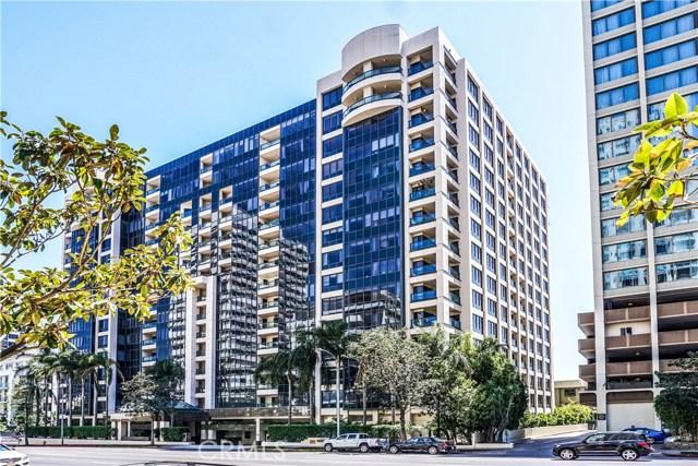 10724 Wilshire Boulevard 608, Los Angeles, CA 90024